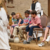 2018-HFCC-1st-Communion-31