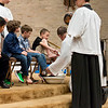 2018-HFCC-1st-Communion-27