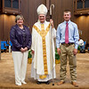 2018-HFCC-Confirmation-15