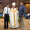 2018-HFCC-Confirmation-11