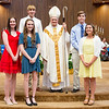 2018-HFCC-Confirmation-8