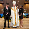 2018-HFCC-Confirmation-18