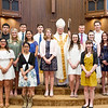 2018-HFCC-Confirmation-4