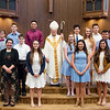 2018-HFCC-Confirmation-7