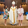 2018-HFCC-Confirmation-13