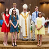 2018-HFCC-Confirmation-10