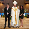 2018-HFCC-Confirmation-17