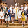 2018-HFCC-Confirmation-3