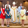 2018-HFCC-Confirmation-9