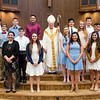 2018-HFCC-Confirmation-5