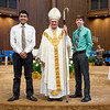 2018-HFCC-Confirmation-20