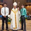 2018-HFCC-Confirmation-19