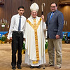 2018-HFCC-Confirmation-12