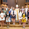 2018-HFCC-Confirmation-2