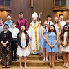 2018-HFCC-Confirmation-6