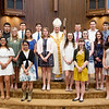 2018-HFCC-Confirmation-1