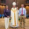 2018-HFCC-Confirmation-16