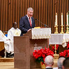 2019 HFCC 1st Christmas Pagent-73