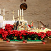 2019 HFCC 1st Christmas Pagent-71