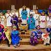 2019 HFCC 1st Christmas Pagent-69