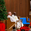 2019 HFCC 1st Christmas Pagent-74