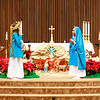 2019 HFCC 1st Christmas Pagent-87