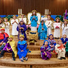 2019 HFCC 1st Christmas Pagent-70