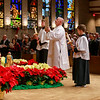 2019 HFCC 1st Christmas Pagent-75