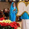 2019 HFCC 1st Christmas Pagent-86