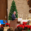 2019 HFCC 1st Christmas Pagent-72