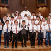 2019 HFCC First Communion-8