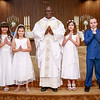 2019 HFCC First Communion-15