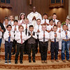 2019 HFCC First Communion-10