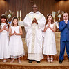2019 HFCC First Communion-16