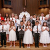 2019 HFCC First Communion-4