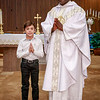 2019 HFCC First Communion-12