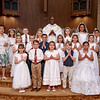 2019 HFCC First Communion-5