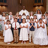 2019 HFCC First Communion-7