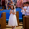 2019 HFCC First Communion-21