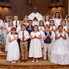 2019 HFCC First Communion-6