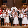 2019 HFCC First Communion-3