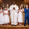 2019 HFCC First Communion-14