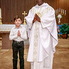 2019 HFCC First Communion-13