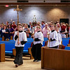 2019 HFCC First Communion-18
