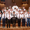 2019 HFCC First Communion-9