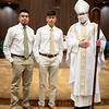 2021 - HFCC Confirmation-12