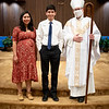 2021 - HFCC Confirmation-8
