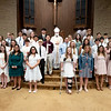 2021 - HFCC Confirmation-2