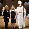 2021 - HFCC Confirmation-5