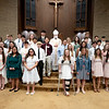 2021 - HFCC Confirmation-1